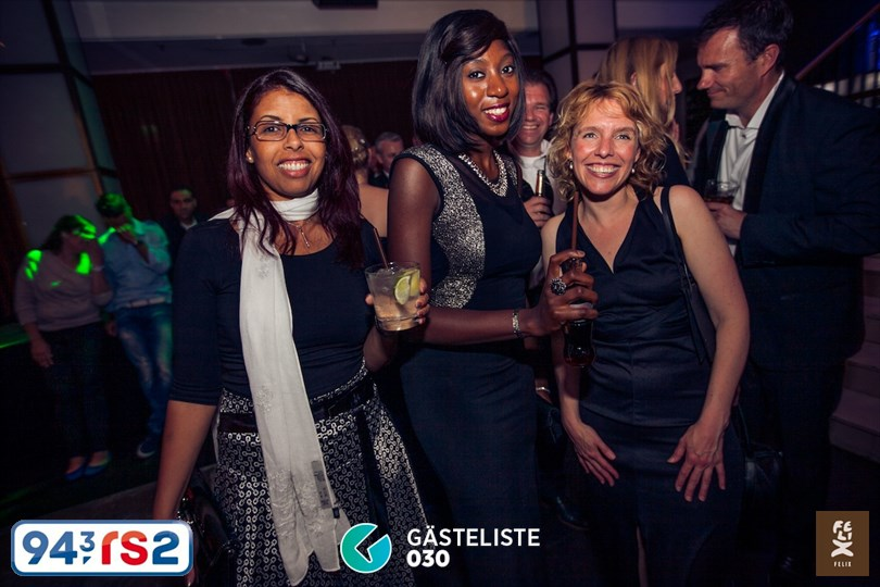 https://www.gaesteliste030.de/Partyfoto #5 Felix Club Berlin vom 05.06.2014