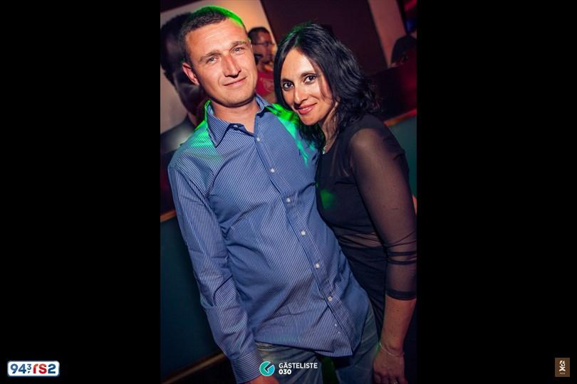 https://www.gaesteliste030.de/Partyfoto #2 Felix Club Berlin vom 05.06.2014