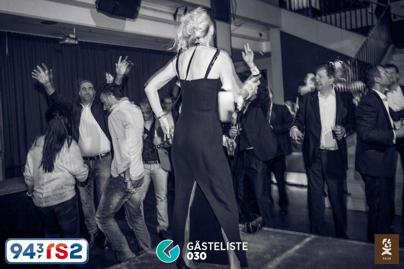 https://www.gaesteliste030.de/Partyfoto #1 Felix Club Berlin vom 05.06.2014