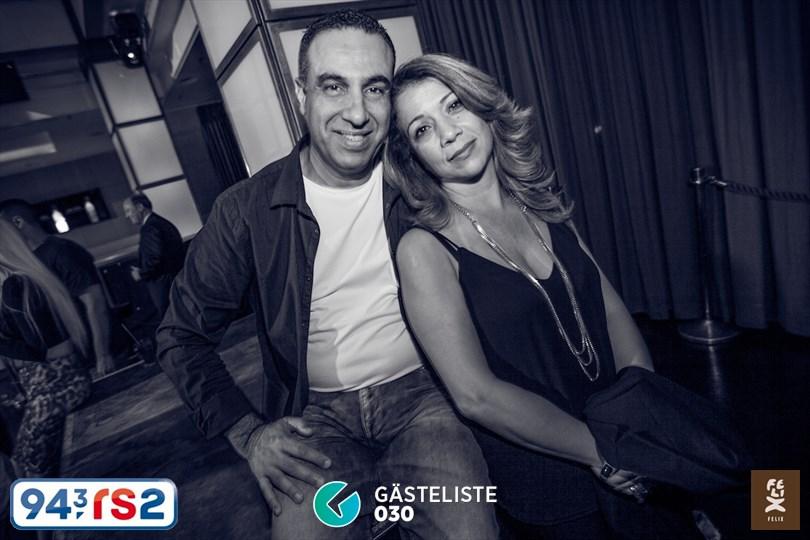 https://www.gaesteliste030.de/Partyfoto #4 Felix Club Berlin vom 05.06.2014