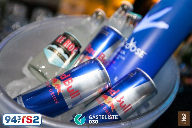 https://www.gaesteliste030.de/Partyfoto #7 Felix Club Berlin vom 05.06.2014