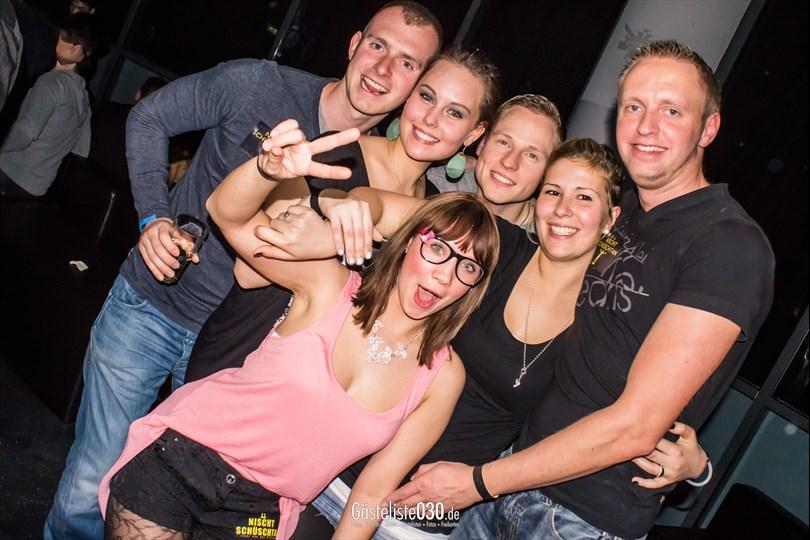 https://www.gaesteliste030.de/Partyfoto #97 E4 Berlin vom 03.05.2014