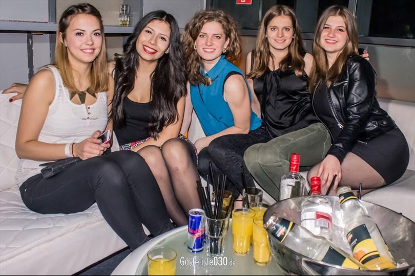 https://www.gaesteliste030.de/Partyfoto #18 E4 Berlin vom 03.05.2014