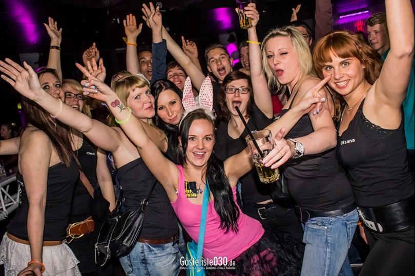 https://www.gaesteliste030.de/Partyfoto #56 E4 Berlin vom 03.05.2014