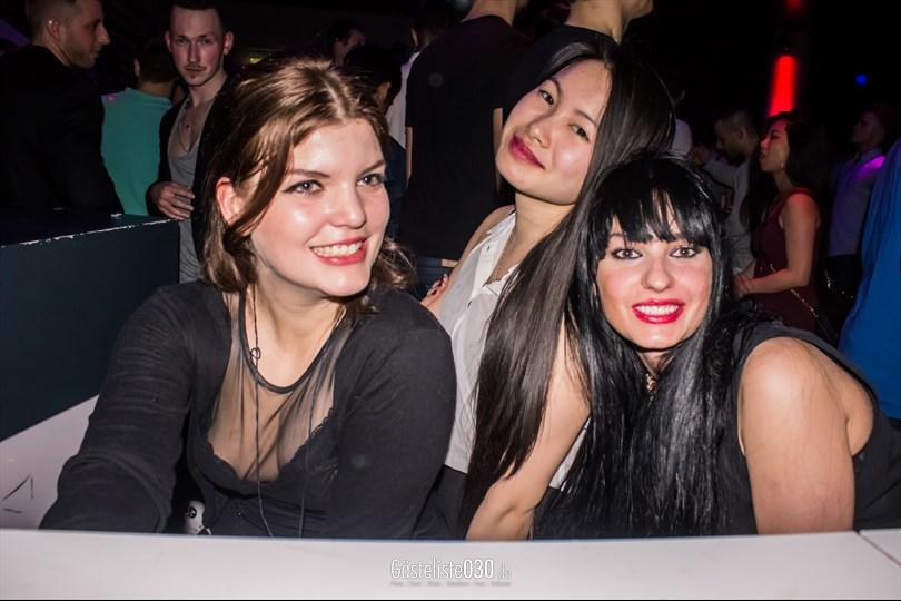 https://www.gaesteliste030.de/Partyfoto #42 E4 Berlin vom 03.05.2014