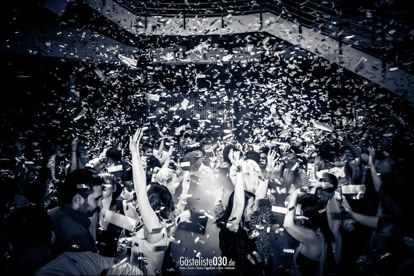 https://www.gaesteliste030.de/Partyfoto #25 E4 Berlin vom 03.05.2014