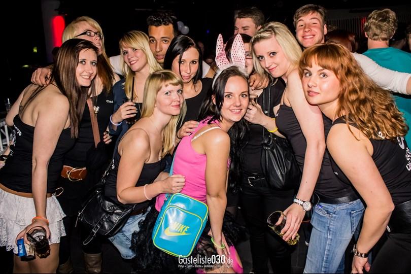 https://www.gaesteliste030.de/Partyfoto #55 E4 Berlin vom 03.05.2014