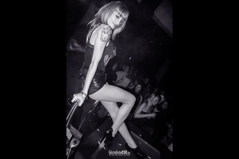 https://www.gaesteliste030.de/Partyfoto #16 E4 Berlin vom 03.05.2014