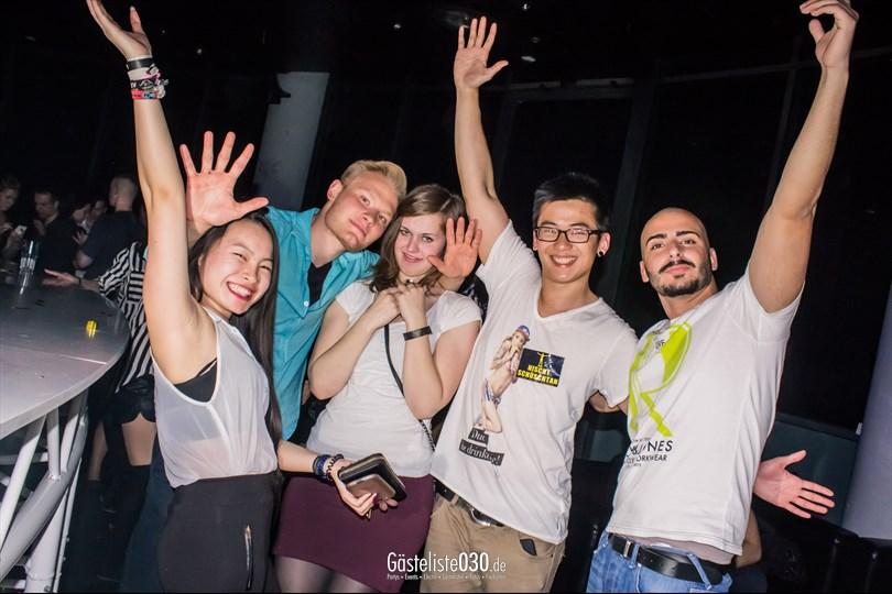 https://www.gaesteliste030.de/Partyfoto #35 E4 Berlin vom 03.05.2014