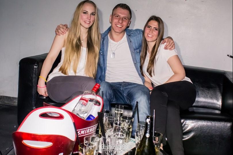 https://www.gaesteliste030.de/Partyfoto #65 E4 Berlin vom 03.05.2014