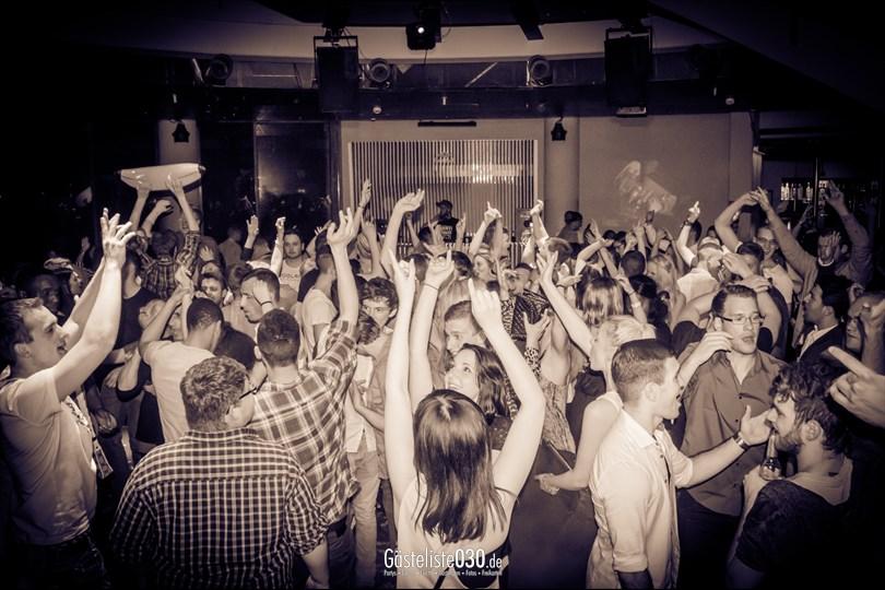 https://www.gaesteliste030.de/Partyfoto #15 E4 Berlin vom 03.05.2014