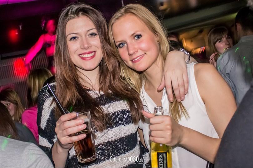 https://www.gaesteliste030.de/Partyfoto #103 E4 Berlin vom 03.05.2014