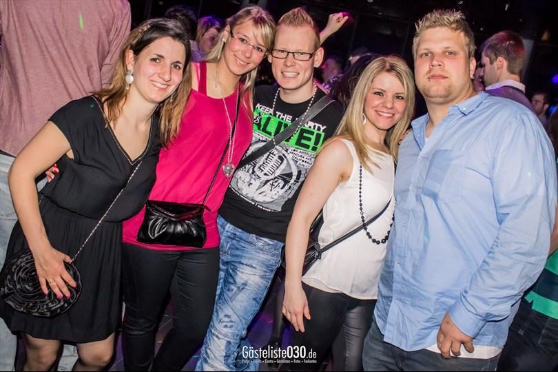 https://www.gaesteliste030.de/Partyfoto #51 E4 Berlin vom 03.05.2014