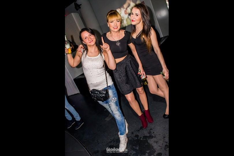 https://www.gaesteliste030.de/Partyfoto #50 E4 Berlin vom 03.05.2014