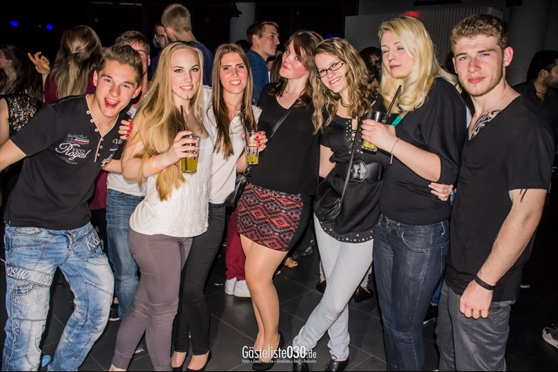 https://www.gaesteliste030.de/Partyfoto #84 E4 Berlin vom 03.05.2014