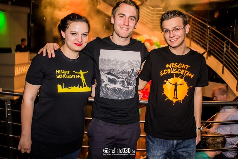 https://www.gaesteliste030.de/Partyfoto #29 E4 Berlin vom 03.05.2014
