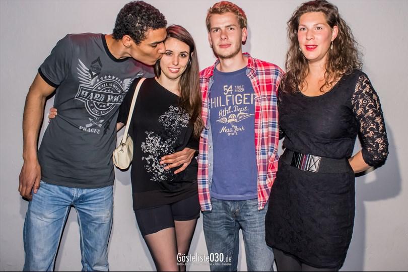 https://www.gaesteliste030.de/Partyfoto #66 E4 Berlin vom 03.05.2014