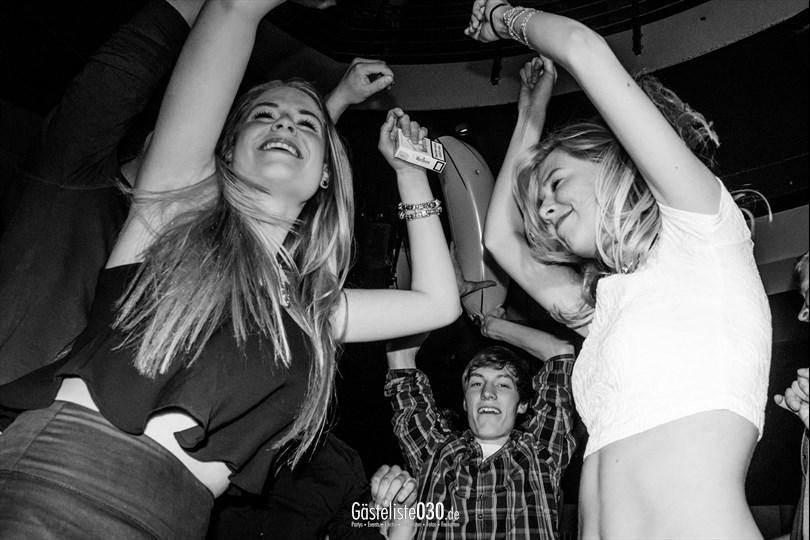 https://www.gaesteliste030.de/Partyfoto #33 E4 Berlin vom 03.05.2014