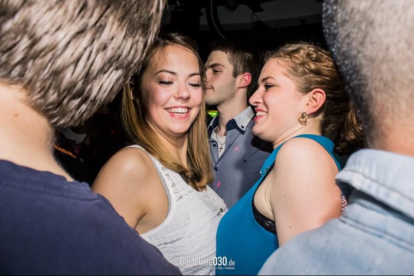 https://www.gaesteliste030.de/Partyfoto #115 E4 Berlin vom 03.05.2014