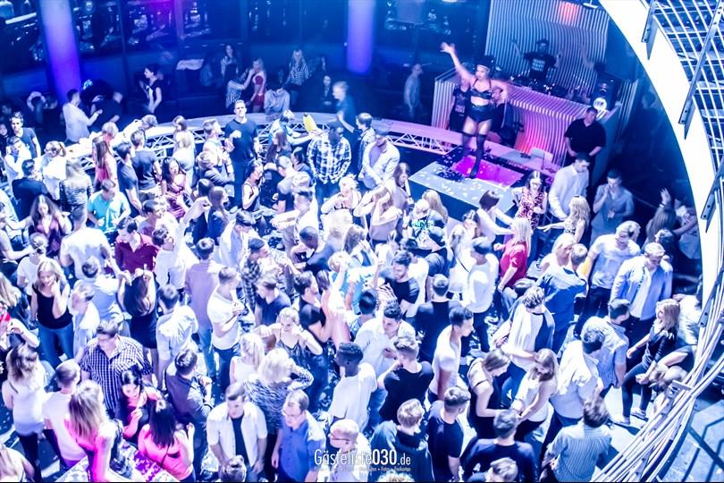 https://www.gaesteliste030.de/Partyfoto #20 E4 Berlin vom 03.05.2014