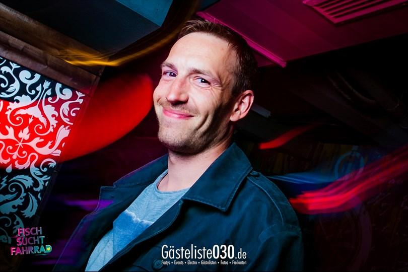 https://www.gaesteliste030.de/Partyfoto #33 Pirates Berlin vom 30.04.2014