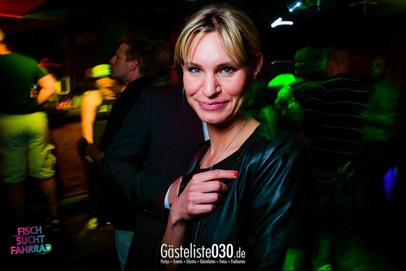 https://www.gaesteliste030.de/Partyfoto #17 Pirates Berlin vom 30.04.2014