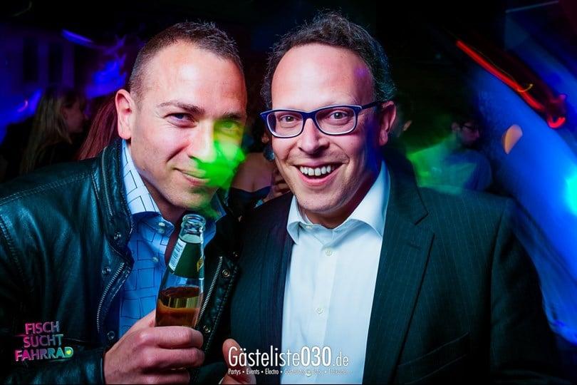https://www.gaesteliste030.de/Partyfoto #8 Pirates Berlin vom 30.04.2014