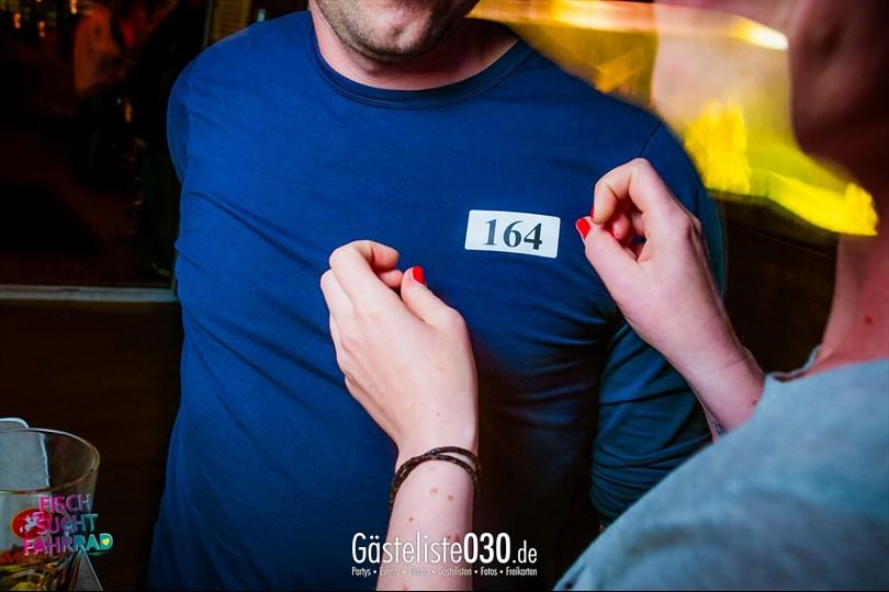 https://www.gaesteliste030.de/Partyfoto #54 Pirates Berlin vom 30.04.2014