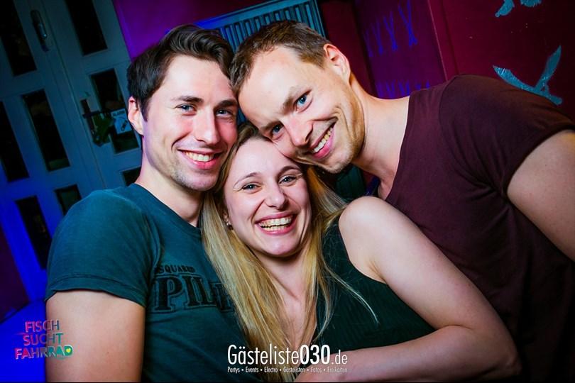 https://www.gaesteliste030.de/Partyfoto #2 Pirates Berlin vom 30.04.2014