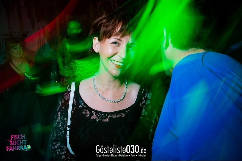 https://www.gaesteliste030.de/Partyfoto #52 Pirates Berlin vom 30.04.2014
