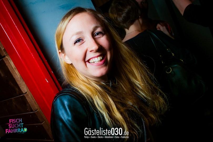 https://www.gaesteliste030.de/Partyfoto #31 Pirates Berlin vom 30.04.2014