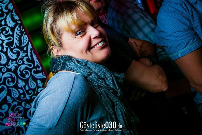 https://www.gaesteliste030.de/Partyfoto #47 Pirates Berlin vom 30.04.2014