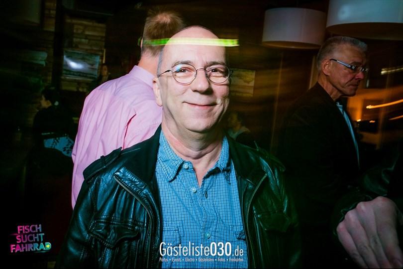 https://www.gaesteliste030.de/Partyfoto #42 Pirates Berlin vom 30.04.2014