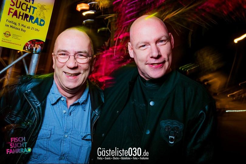 https://www.gaesteliste030.de/Partyfoto #39 Pirates Berlin vom 30.04.2014