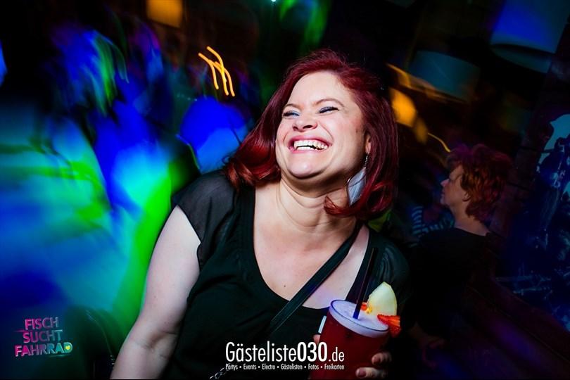 https://www.gaesteliste030.de/Partyfoto #36 Pirates Berlin vom 30.04.2014