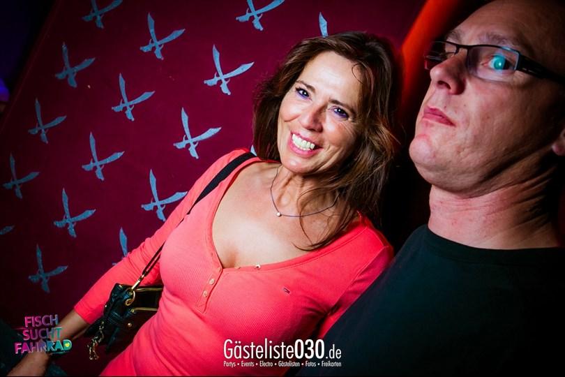 https://www.gaesteliste030.de/Partyfoto #22 Pirates Berlin vom 30.04.2014