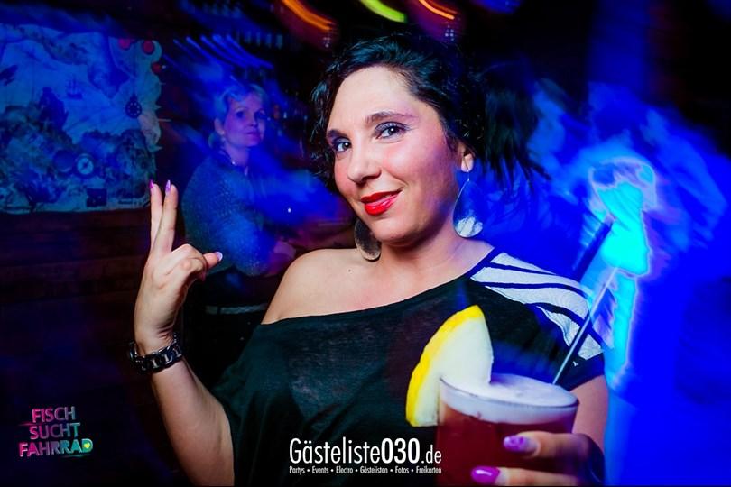 https://www.gaesteliste030.de/Partyfoto #48 Pirates Berlin vom 30.04.2014