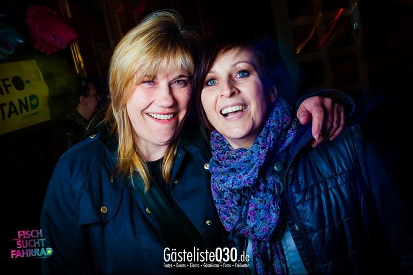 https://www.gaesteliste030.de/Partyfoto #9 Pirates Berlin vom 30.04.2014