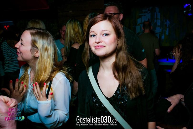 https://www.gaesteliste030.de/Partyfoto #30 Pirates Berlin vom 30.04.2014