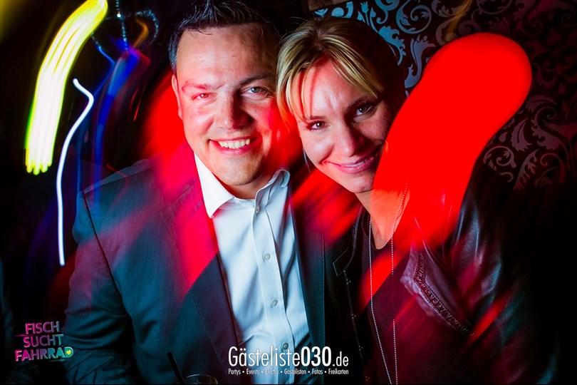 https://www.gaesteliste030.de/Partyfoto #38 Pirates Berlin vom 30.04.2014