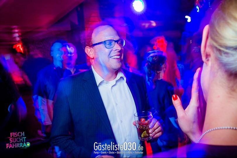 https://www.gaesteliste030.de/Partyfoto #65 Pirates Berlin vom 30.04.2014