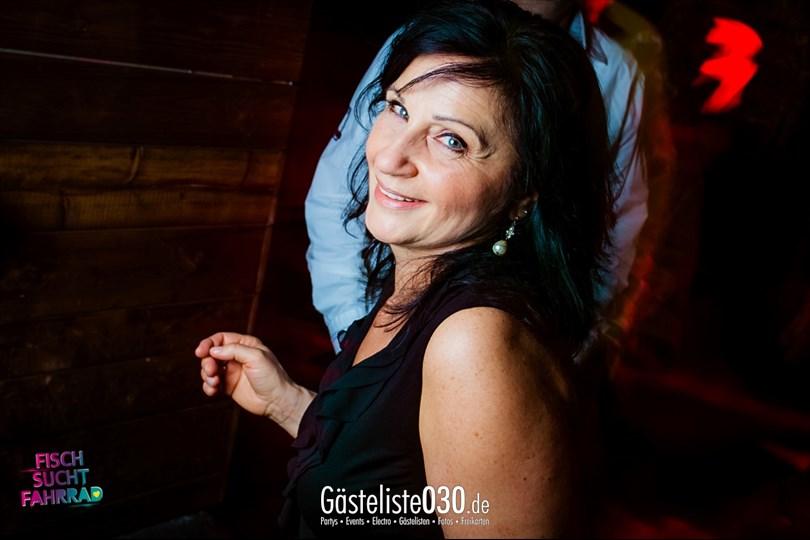 https://www.gaesteliste030.de/Partyfoto #4 Pirates Berlin vom 30.04.2014