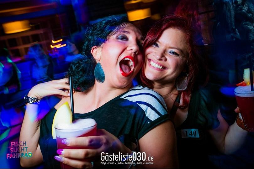 https://www.gaesteliste030.de/Partyfoto #1 Pirates Berlin vom 30.04.2014