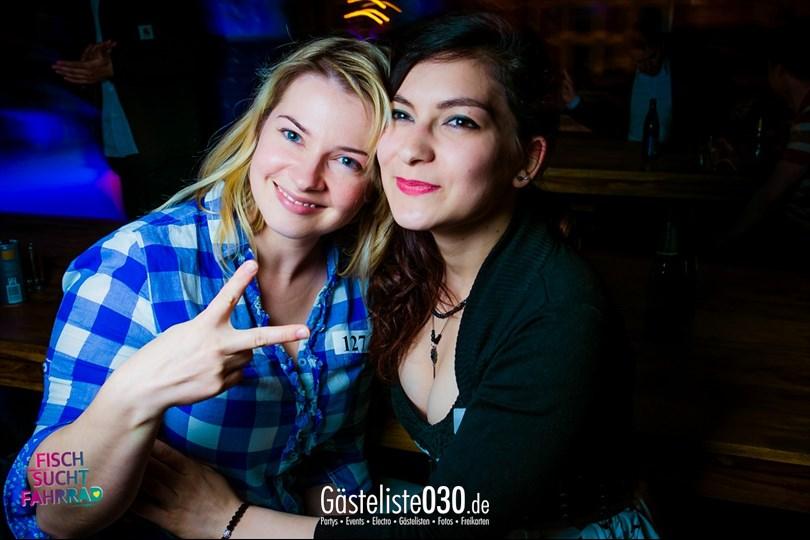 https://www.gaesteliste030.de/Partyfoto #15 Pirates Berlin vom 30.04.2014