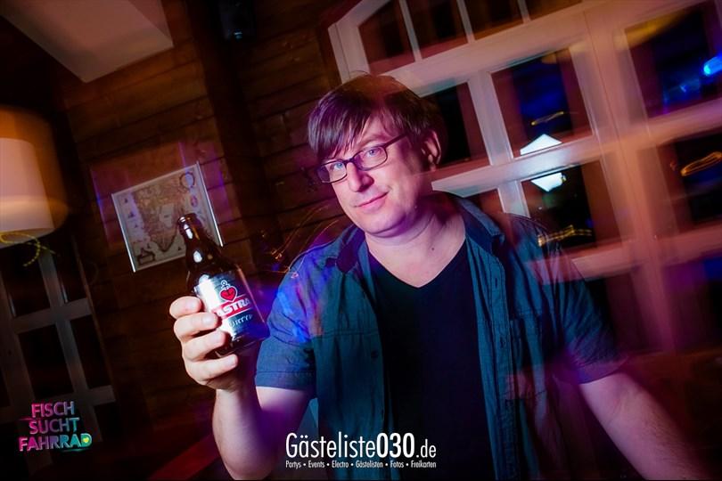 https://www.gaesteliste030.de/Partyfoto #66 Pirates Berlin vom 30.04.2014