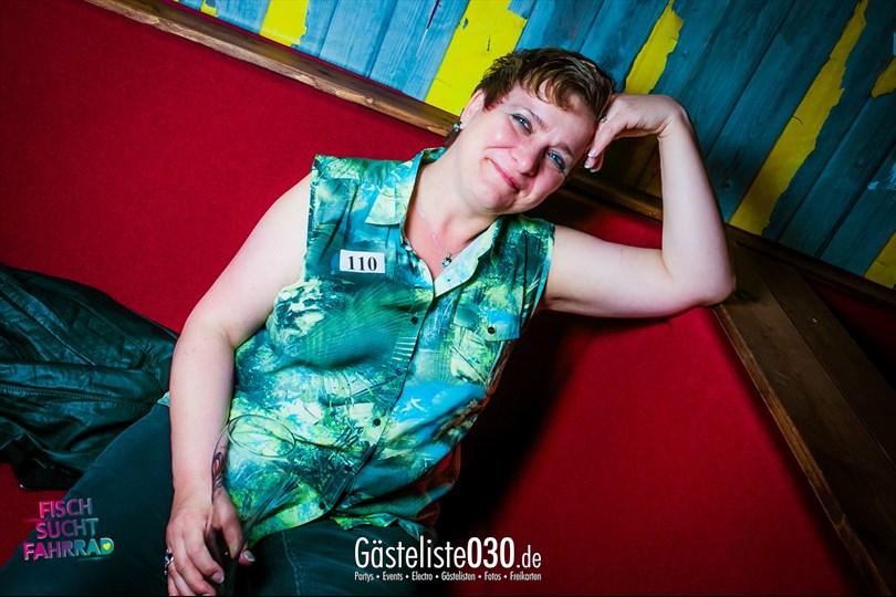 https://www.gaesteliste030.de/Partyfoto #71 Pirates Berlin vom 30.04.2014