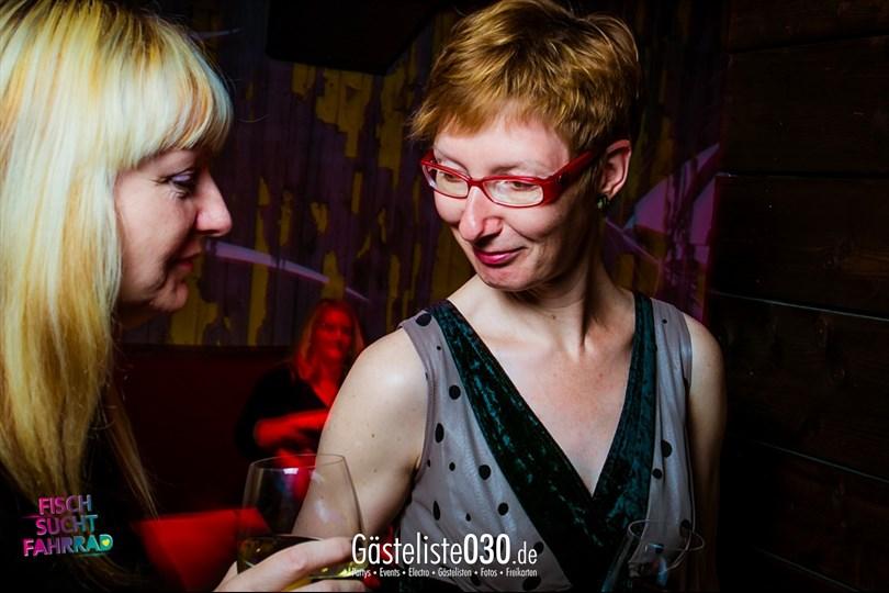 https://www.gaesteliste030.de/Partyfoto #82 Pirates Berlin vom 30.04.2014
