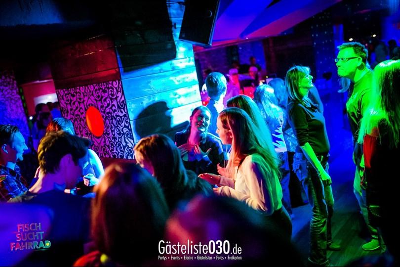 https://www.gaesteliste030.de/Partyfoto #11 Pirates Berlin vom 30.04.2014