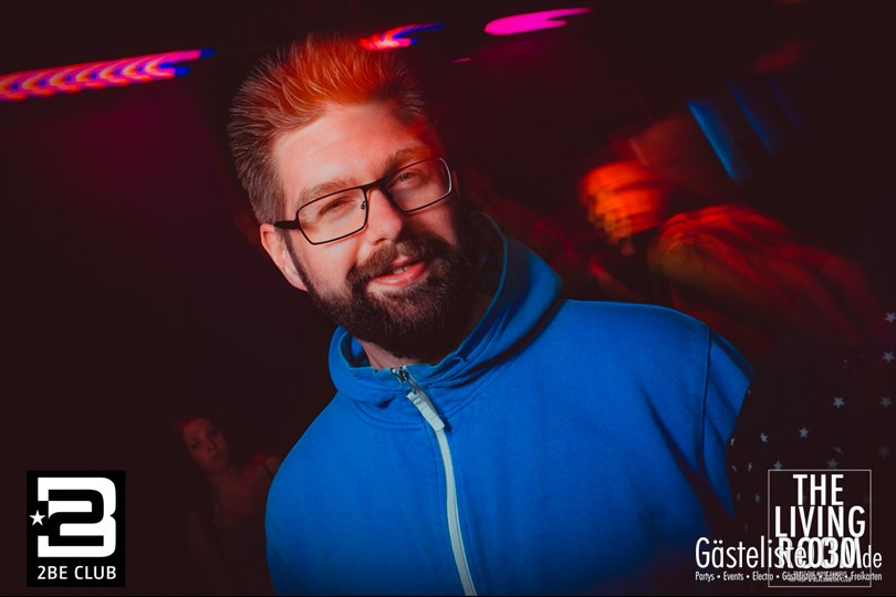 https://www.gaesteliste030.de/Partyfoto #63 2BE Club Berlin vom 03.05.2014
