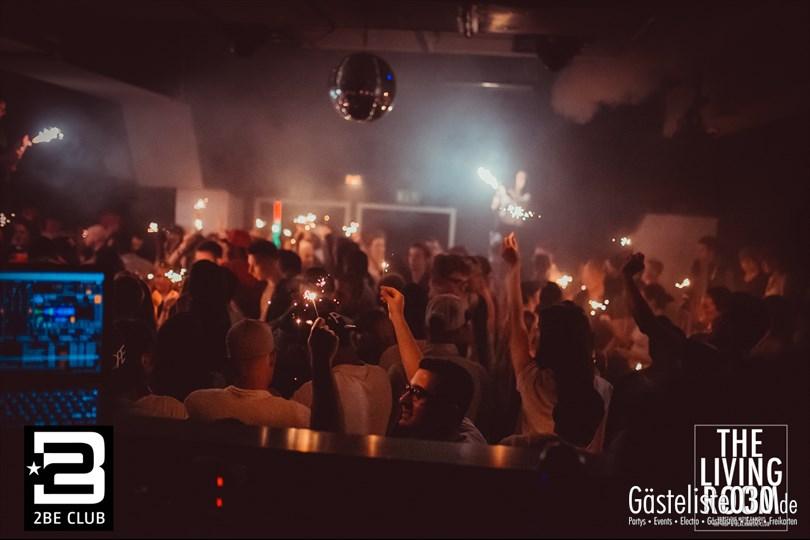 https://www.gaesteliste030.de/Partyfoto #14 2BE Club Berlin vom 03.05.2014